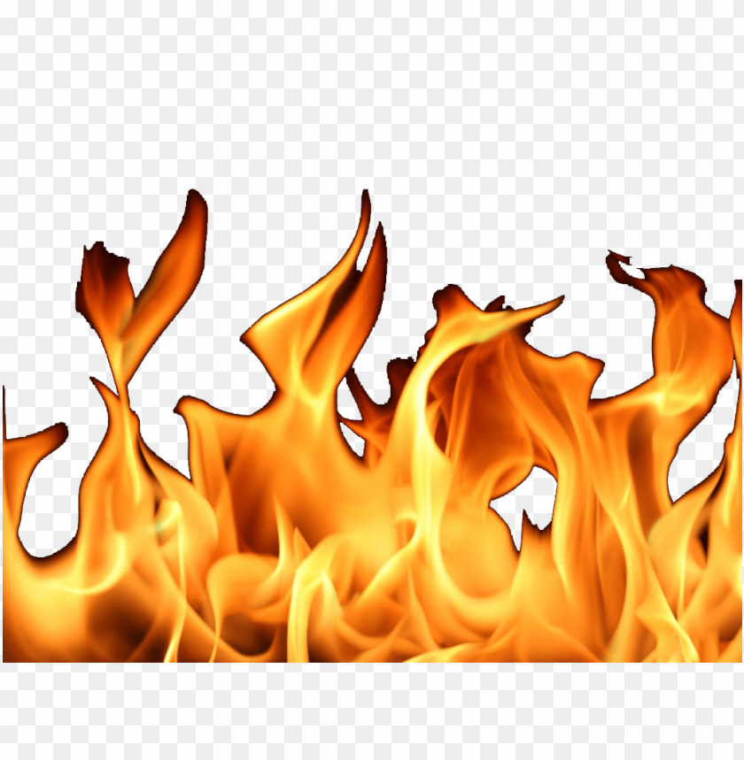 free PNG Download fire flames png images background PNG images transparent