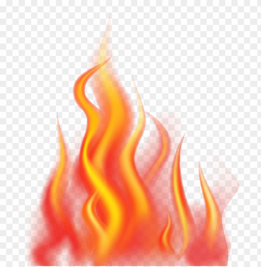 Download fire flames png images background@toppng.com