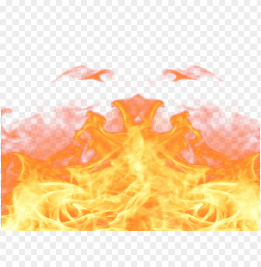 free PNG fire flames clipart flaming - fire clipart transparent background PNG image with transparent background PNG images transparent