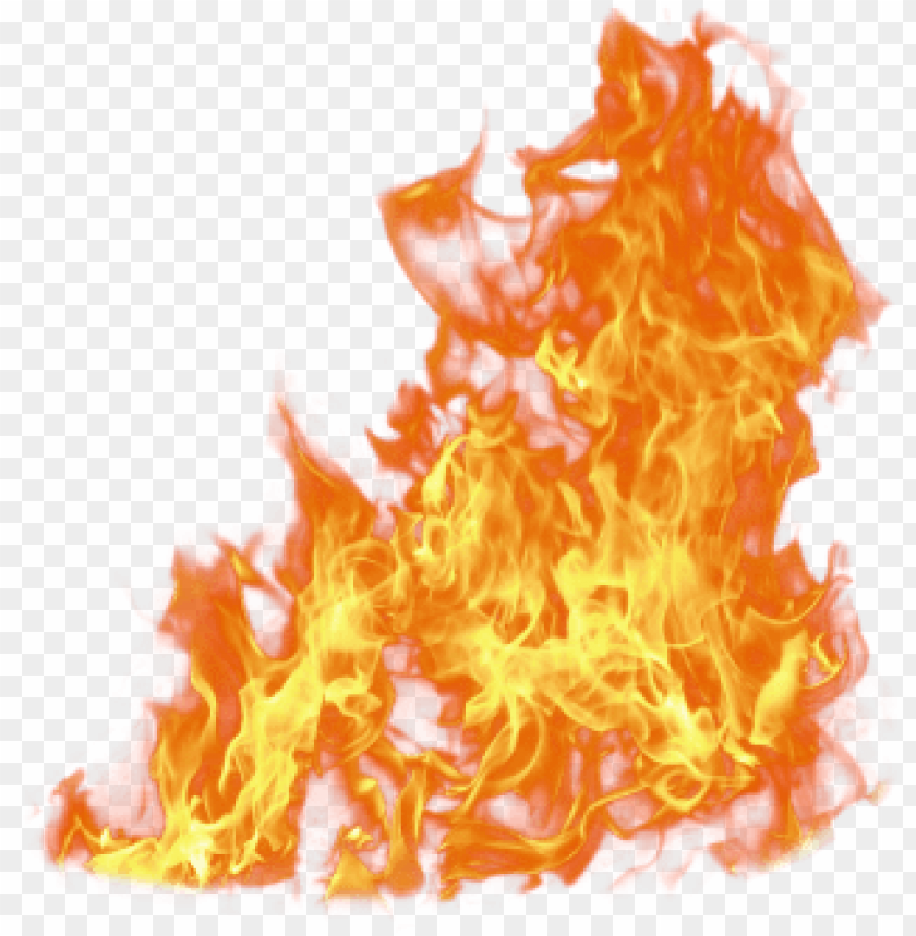 free PNG fire flames clipart transparent - fire PNG image with transparent background PNG images transparent