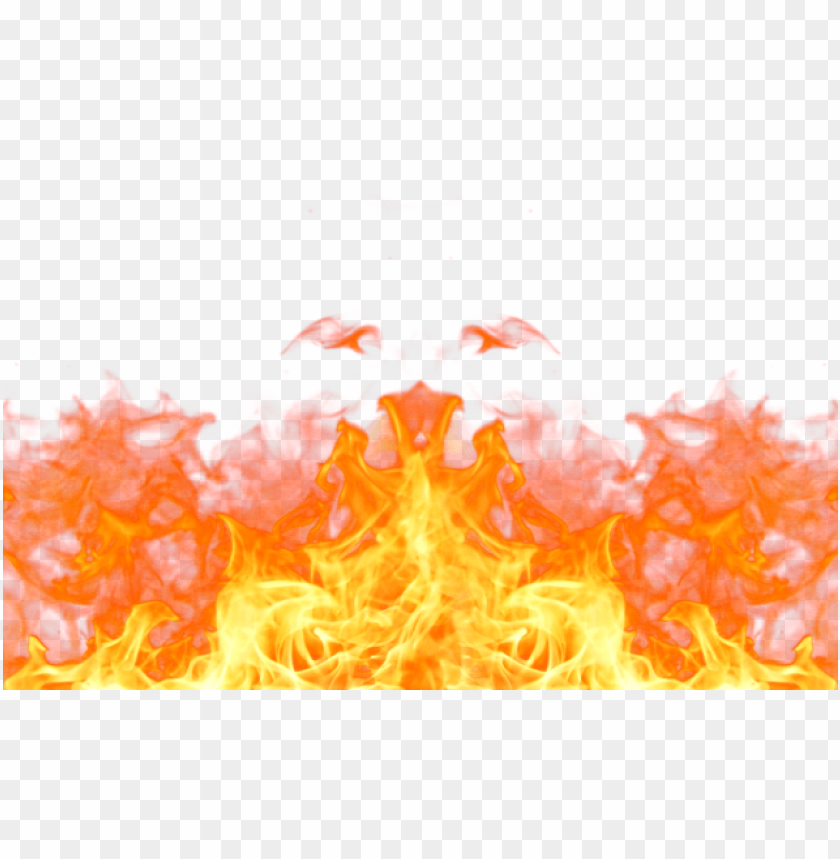 Download fire flames free download png png images background@toppng.com