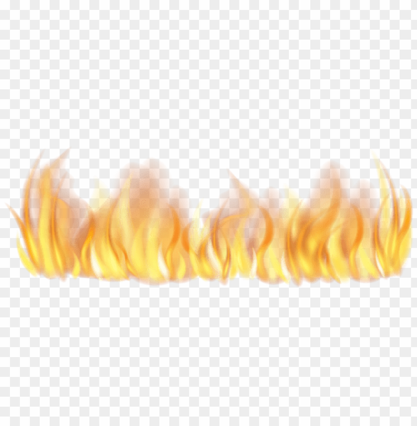 free PNG Download fire flames line transparent png images background PNG images transparent