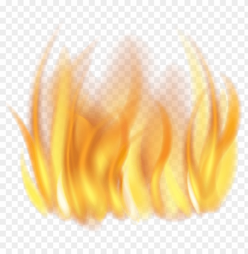 free PNG Download fire flames transparent png images background PNG images transparent