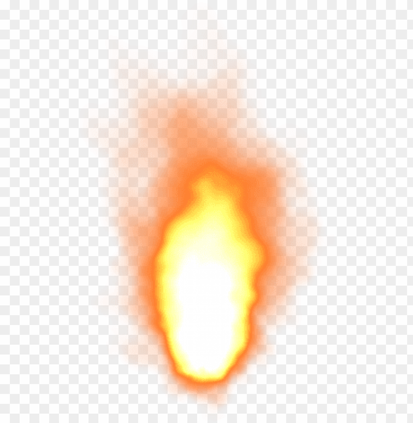 free PNG fire - gun shot fire PNG image with transparent background PNG images transparent