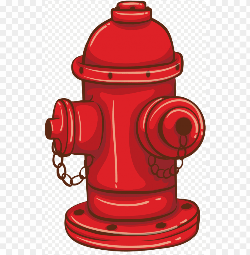 download fire hydrant clipart png photo toppng download fire hydrant clipart png photo