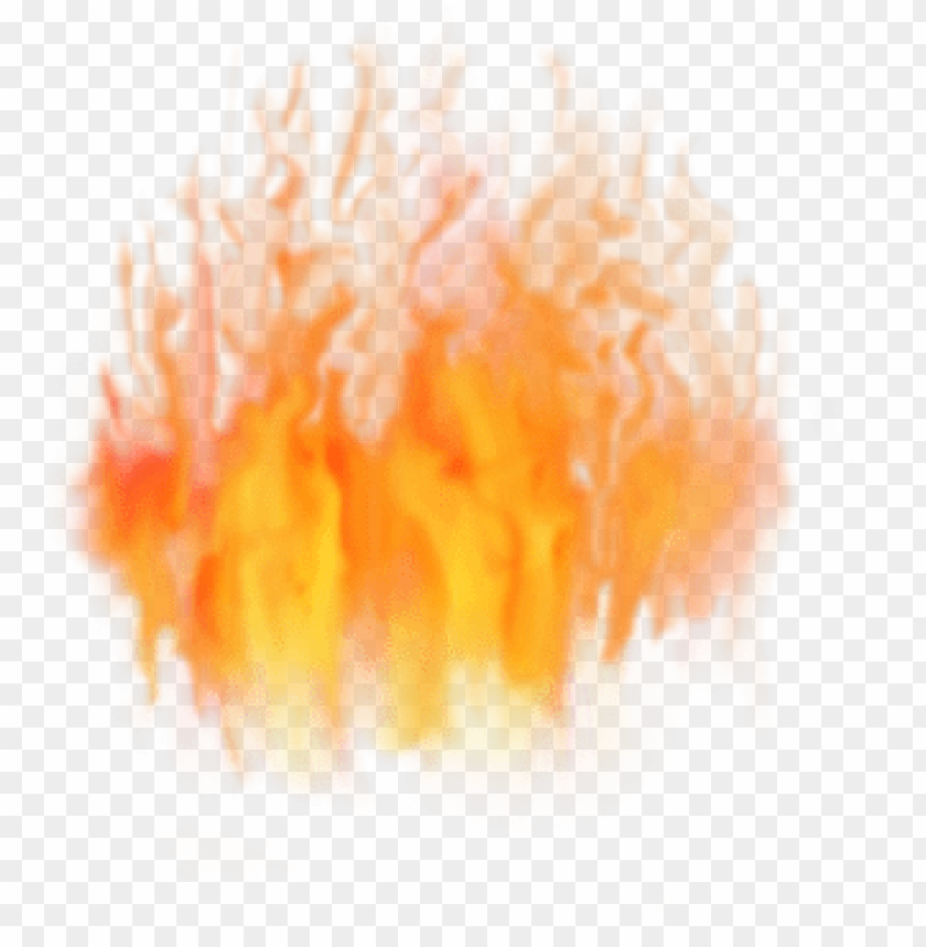 free PNG fire particle effect decal - roblox fire decal PNG image with transparent background PNG images transparent