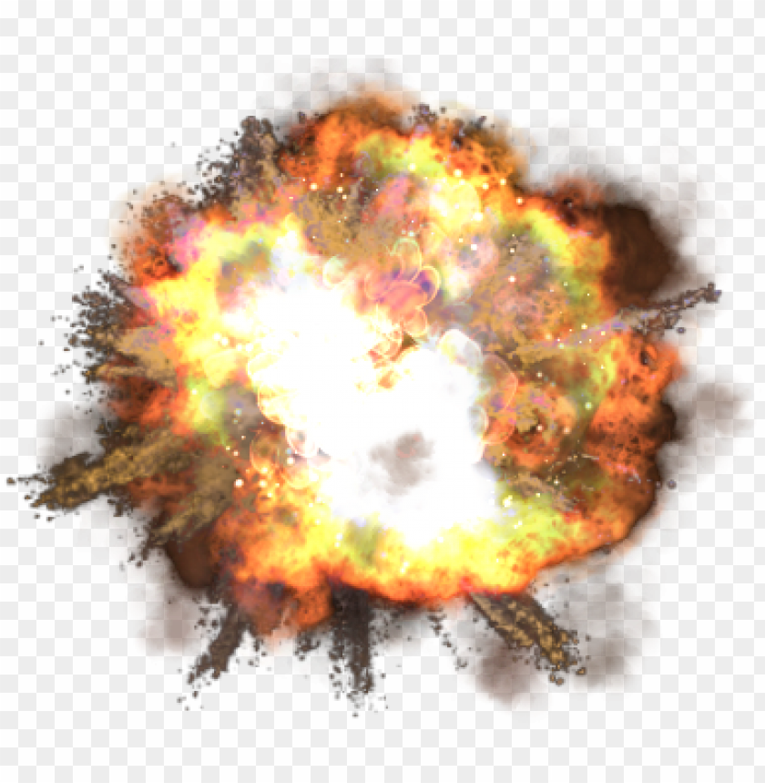 fire smoke bomb boom flames explosion portable network graphics png image with transparent background toppng fire smoke bomb boom flames