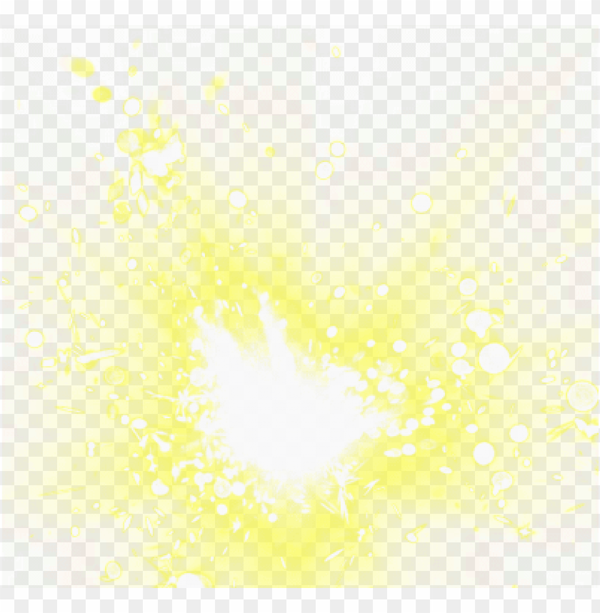 free PNG fire spark png psd detail - png light effect PNG image with transparent background PNG images transparent