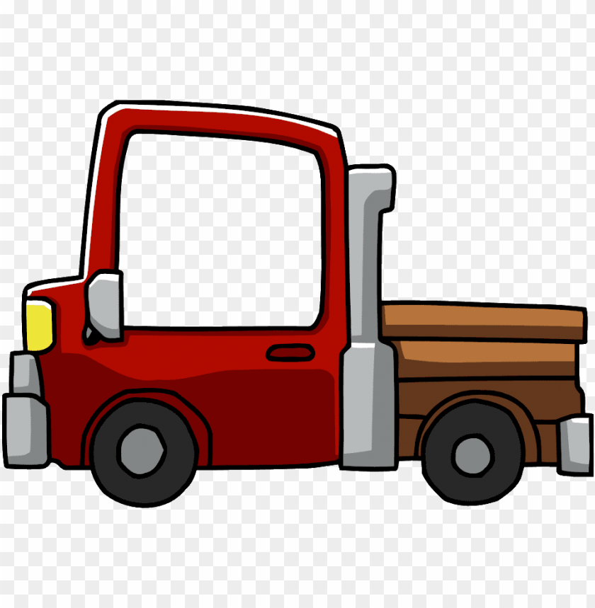 free PNG Download fire truck clipart png photo   PNG images transparent