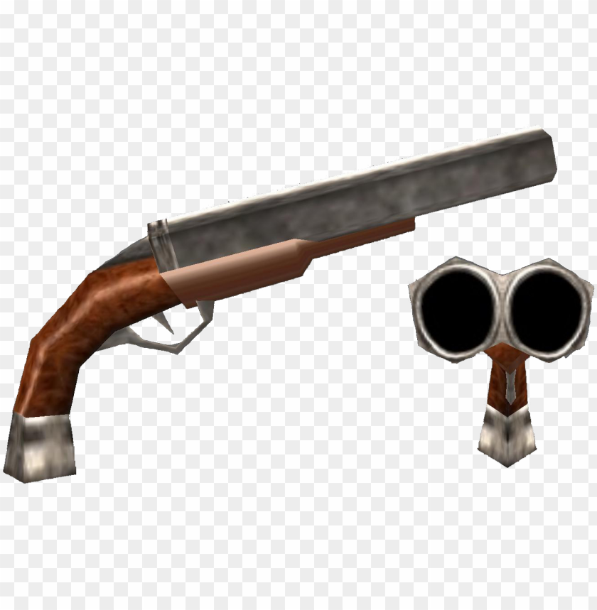 free PNG firearm PNG image with transparent background PNG images transparent