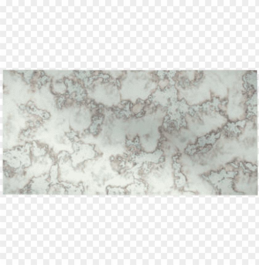free PNG fired earth deco glass silver PNG image with transparent background PNG images transparent
