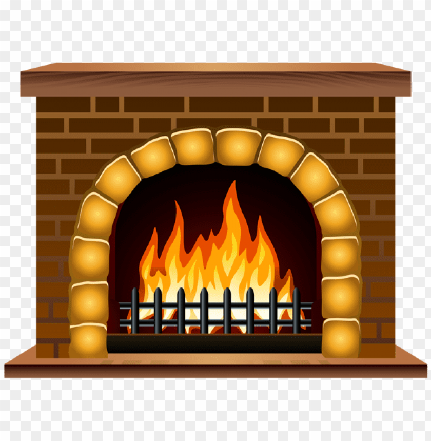 free PNG Download fireplace clipart png photo   PNG images transparent