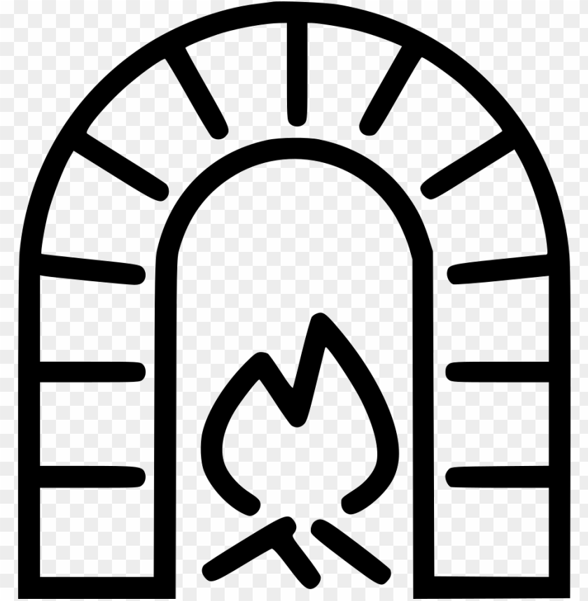 free PNG fireplace comments PNG image with transparent background PNG images transparent