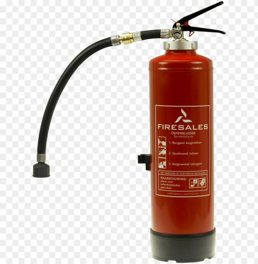 free PNG fireware practice fire extinguisher - cylinder PNG image with transparent background PNG images transparent