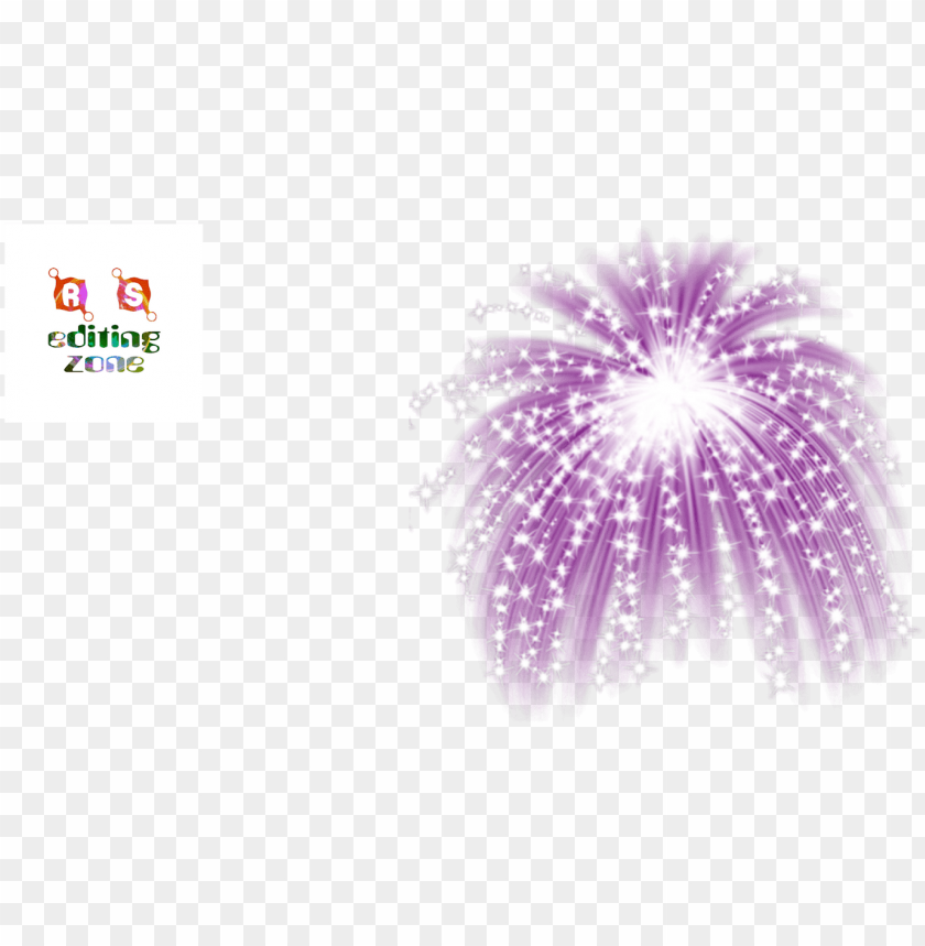 free PNG fireworks PNG image with transparent background PNG images transparent