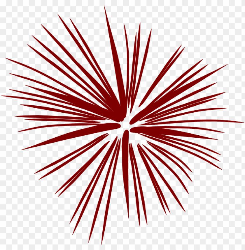 Clipart fireworks, Clipart fireworks Transparent FREE for download on  WebStockReview 2020