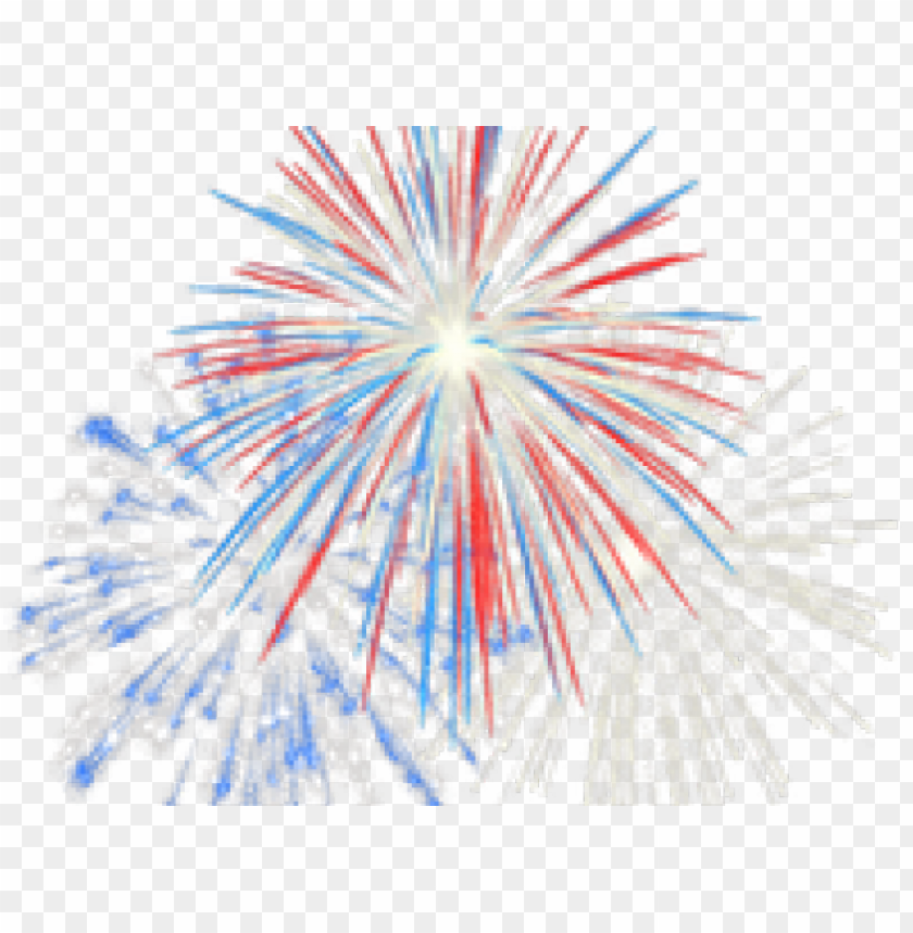 Fireworks Clipart Png Format Transparent Background Fireworks Clipart Png Image With Transparent Background Toppng