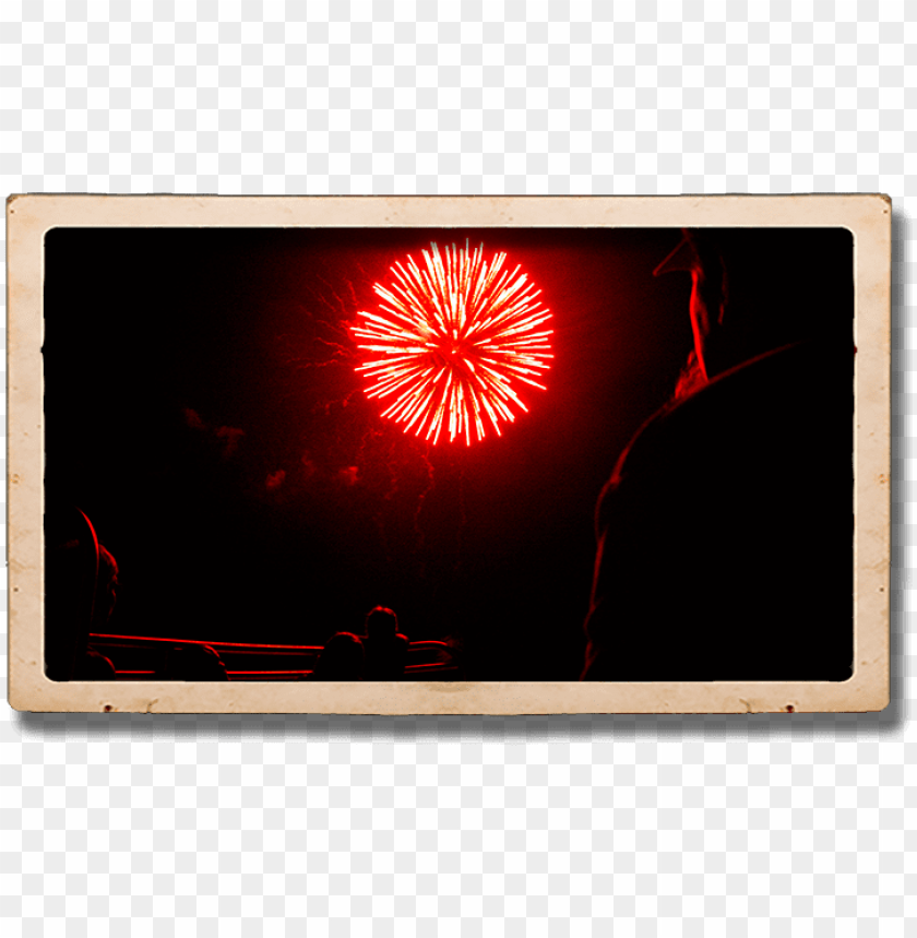 free PNG fireworks cruise2 - fireworks PNG image with transparent background PNG images transparent
