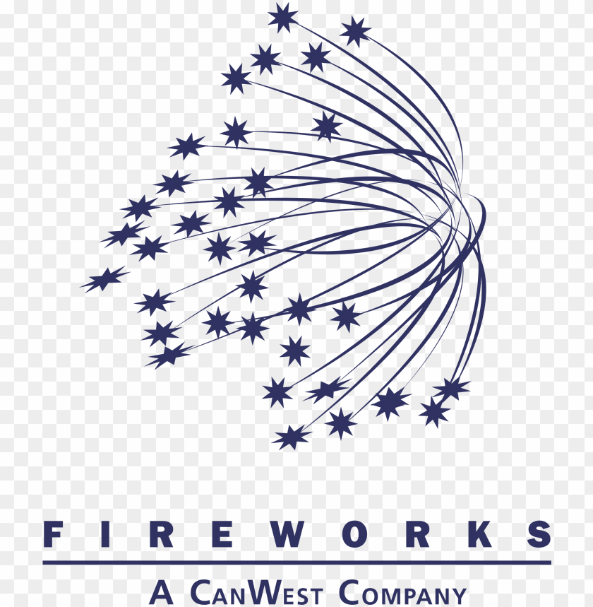 free PNG fireworks entertainment logo png transparent - fireworks entertainment logo PNG image with transparent background PNG images transparent