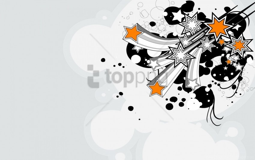 free PNG fireworks, vector wallpaper background best stock photos PNG images transparent