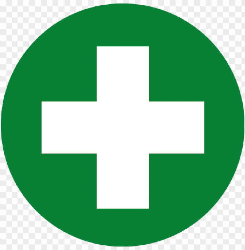 free PNG first aid symbol - health and safety symbol PNG image with transparent background PNG images transparent