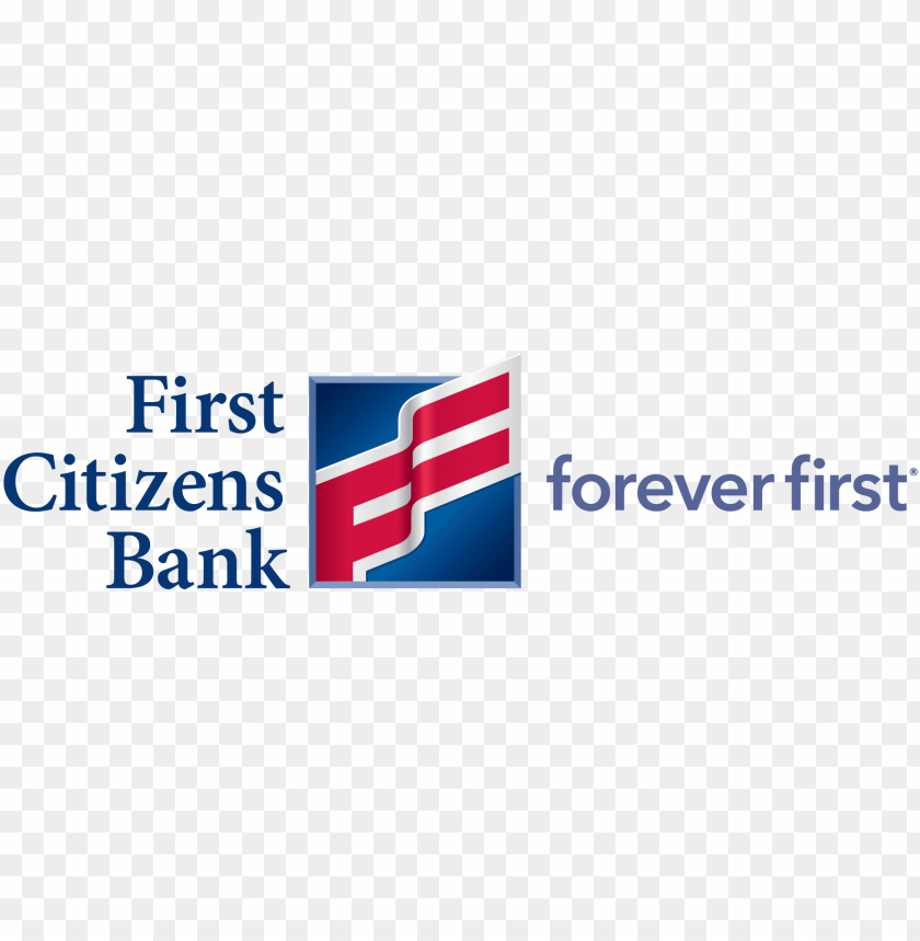free PNG first citizens bank routing number routingnumberusa - first citizens bank logo vector PNG image with transparent background PNG images transparent