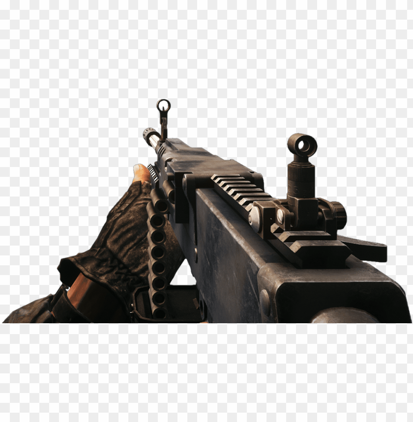 free PNG first person gun png jpg royalty free library - first person machine gu PNG image with transparent background PNG images transparent