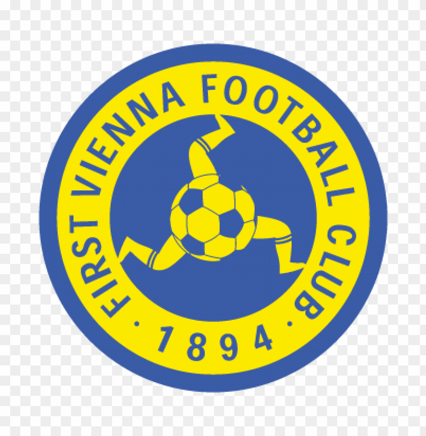 free PNG first vienna fc vector logo PNG images transparent