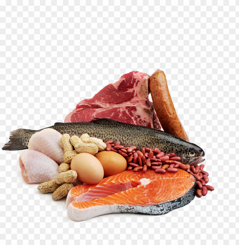 free PNG fish and meat png transparent fish and meat - meat fish and eggs PNG image with transparent background PNG images transparent