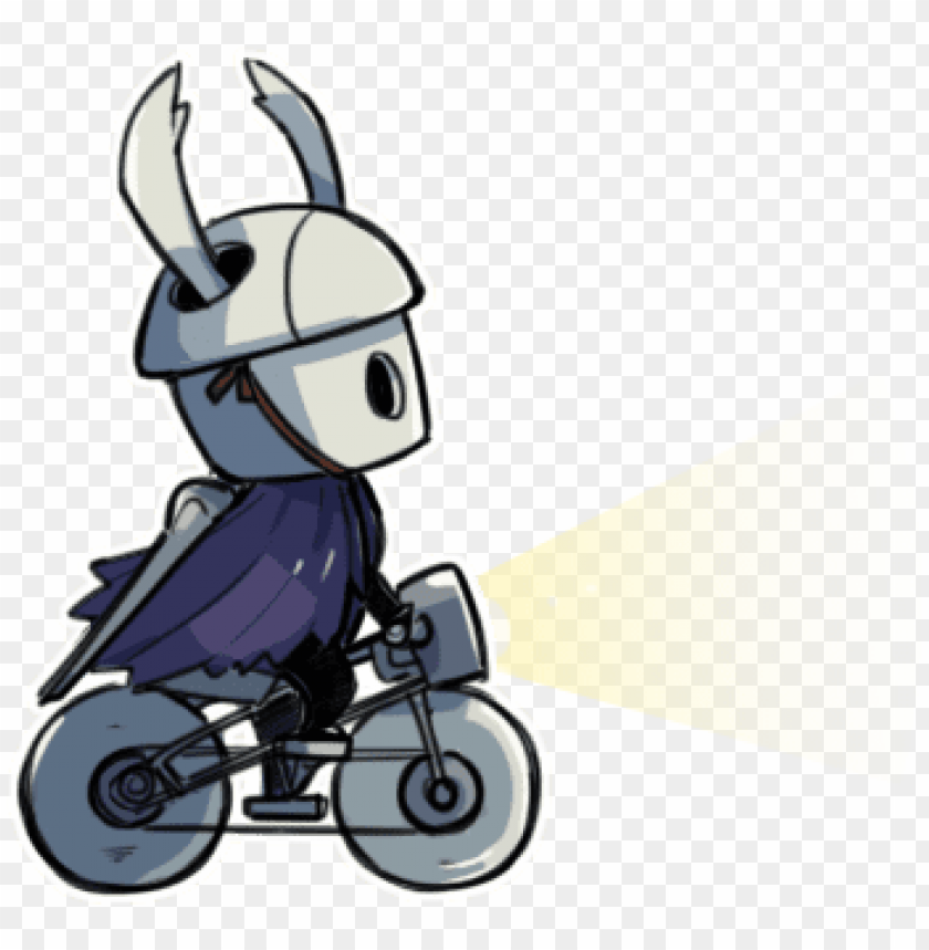 free PNG fish noise demonstrates why i loathe lore with rad - knight fanart hollow knight little knight PNG image with transparent background PNG images transparent