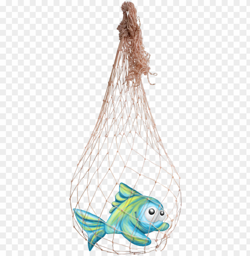 free PNG fishing net clipart group vector stock - fish in a net clipart PNG image with transparent background PNG images transparent