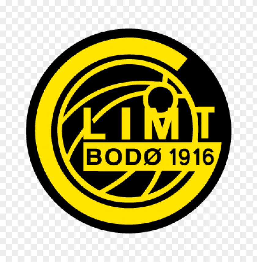 free PNG fk bodo/glimt vector logo PNG images transparent