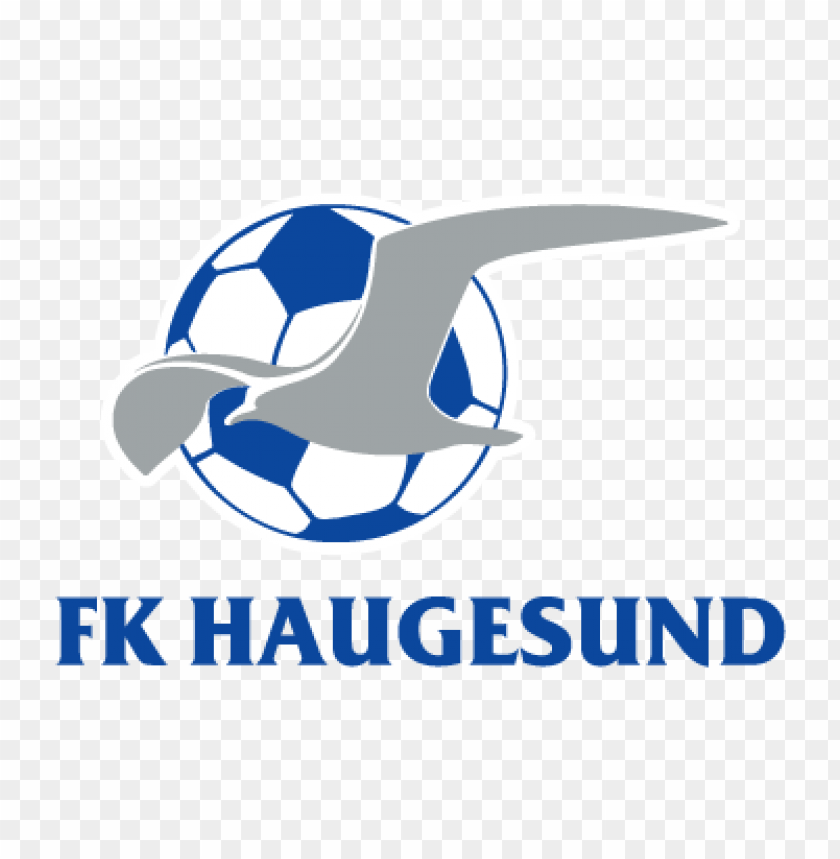 free PNG fk haugesund vector logo PNG images transparent