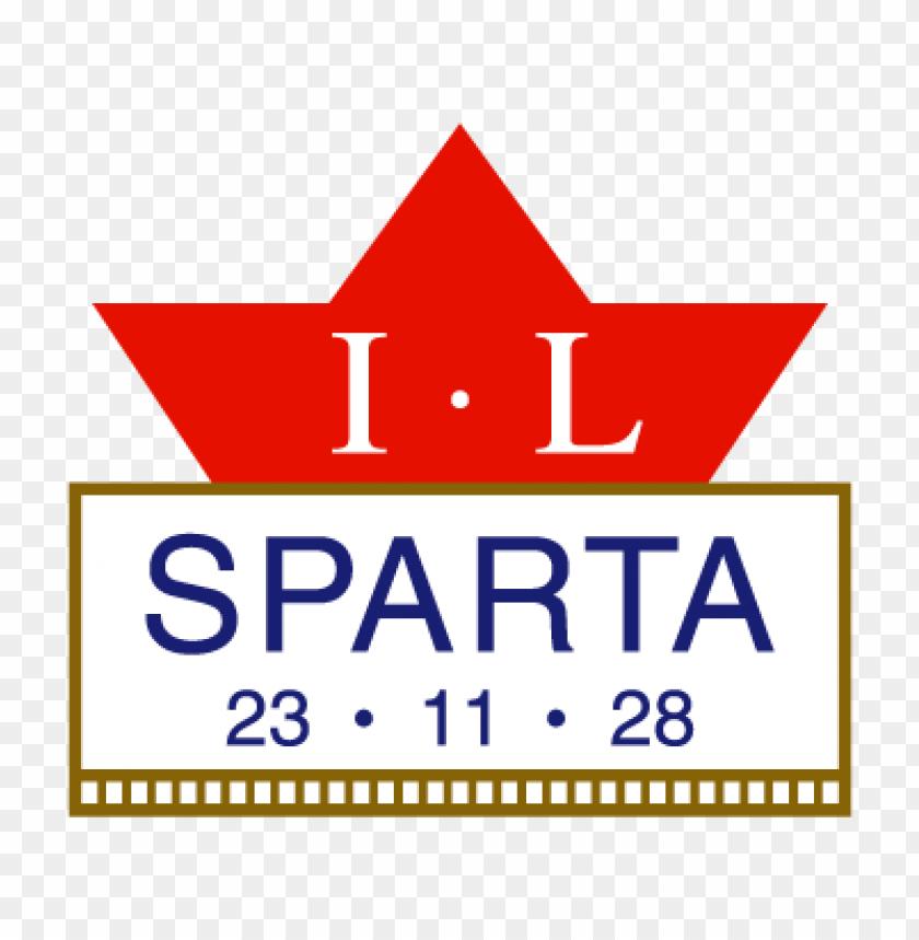 free PNG fk sparta sarpsborg (old) vector logo PNG images transparent