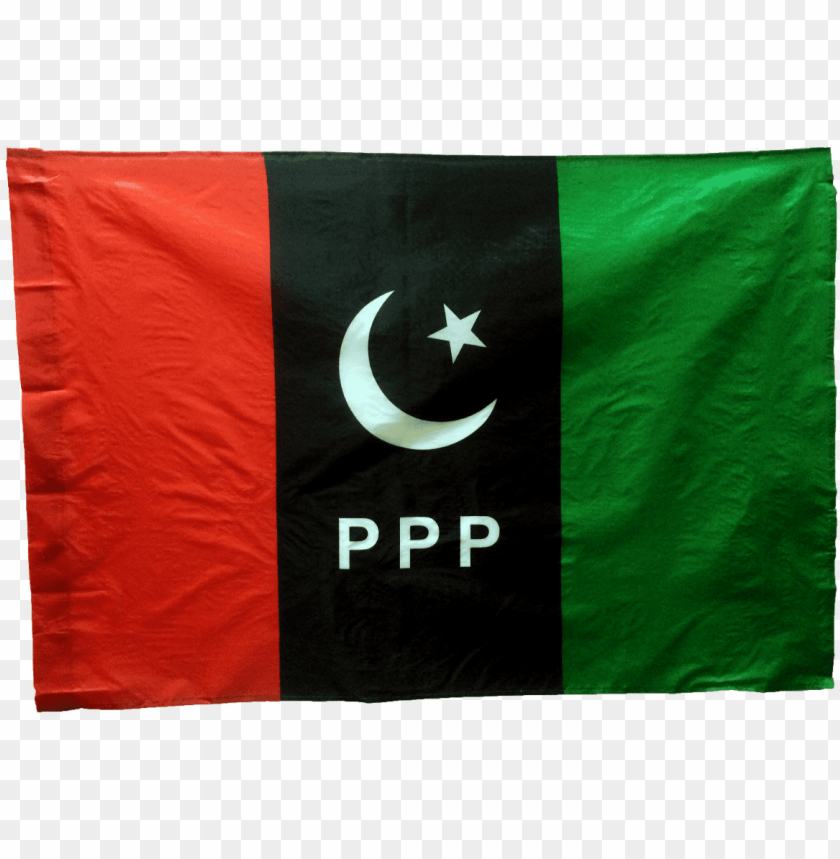 free PNG flag 3 sizes chinese fabric - pakistan peoples party fla PNG image with transparent background PNG images transparent