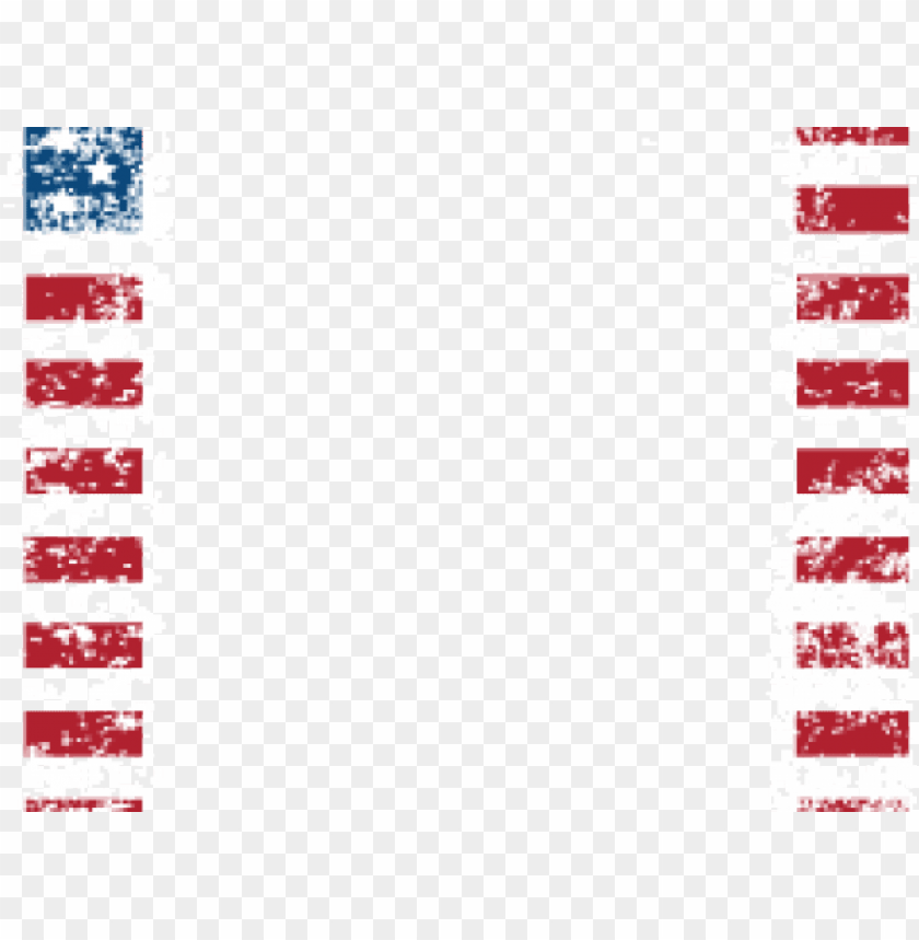 Free American Flag Clipart Transparent Background Download - Transparent  Background American Logo Png - free transparent png images - pngaaa.com