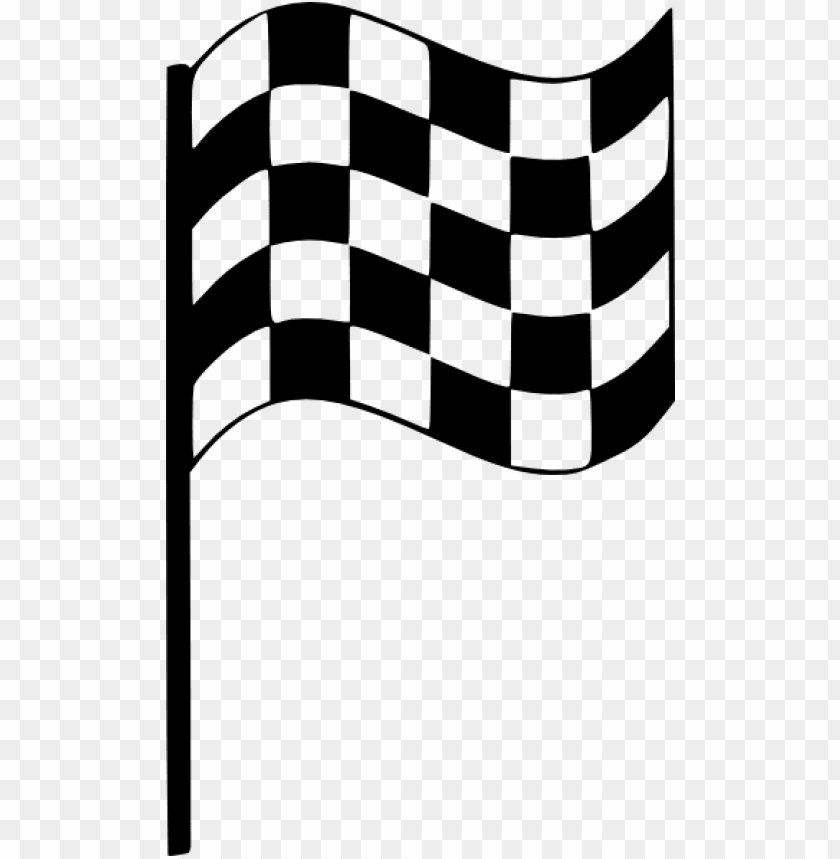 free PNG flag clipart finish line - finish line flag gif PNG image with transparent background PNG images transparent