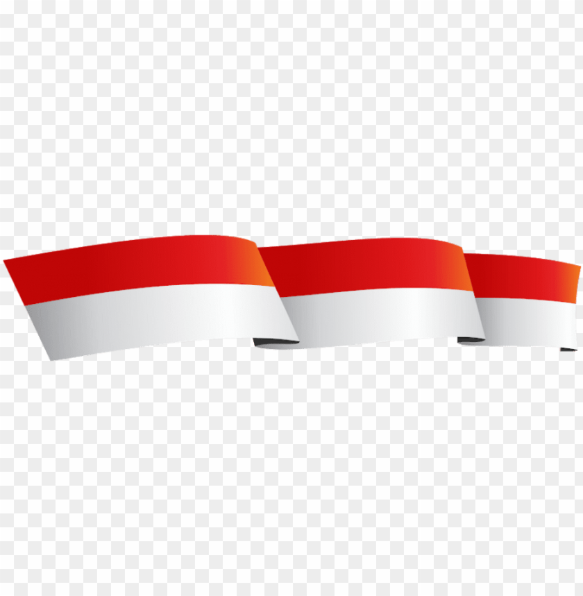 flag indonesianflag indonesia merahputih freetoedit bendera merah putih png image with transparent background toppng bendera merah putih png image with