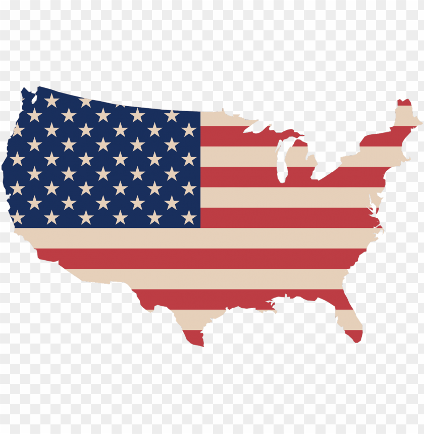 free PNG flag map request complete school u s a usa - united states flag throw blanket PNG image with transparent background PNG images transparent