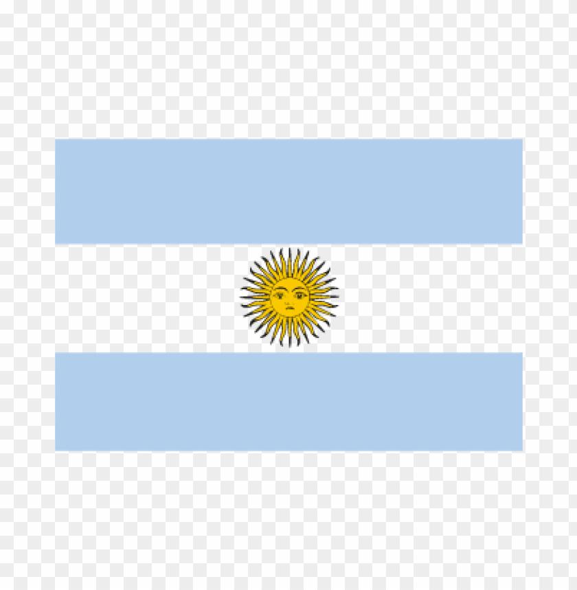 free PNG flag of argentina vector logo free download PNG images transparent