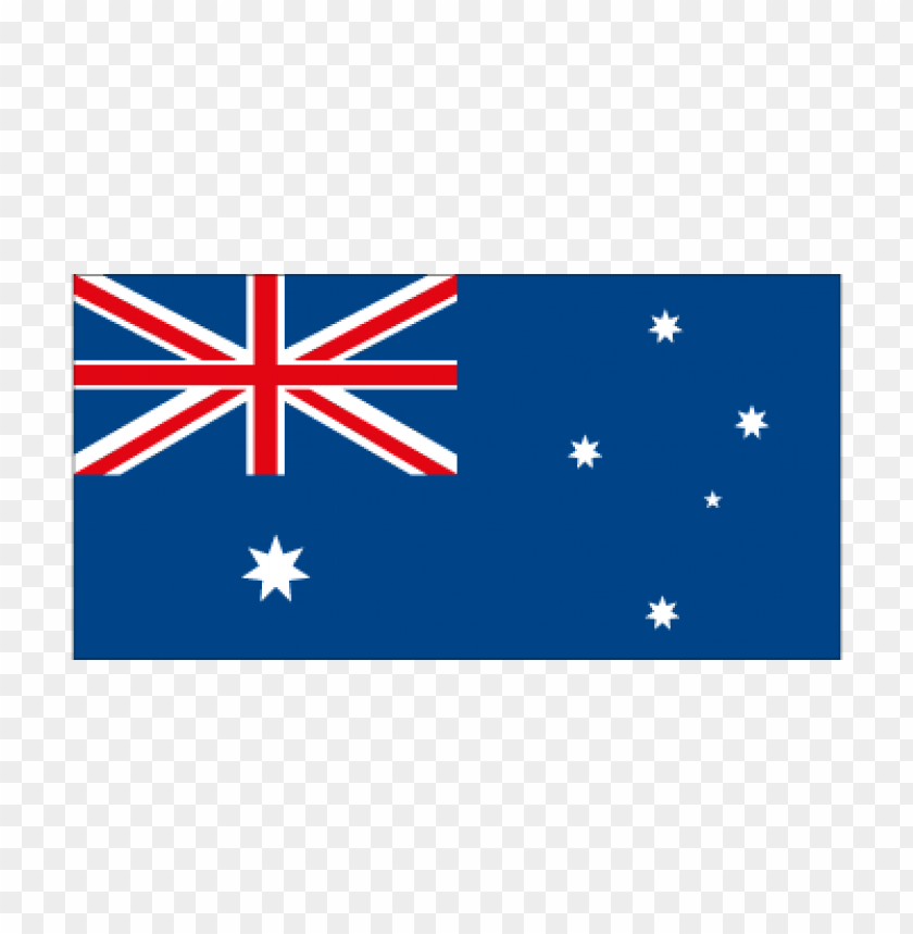 free PNG flag of australia vector logo free PNG images transparent