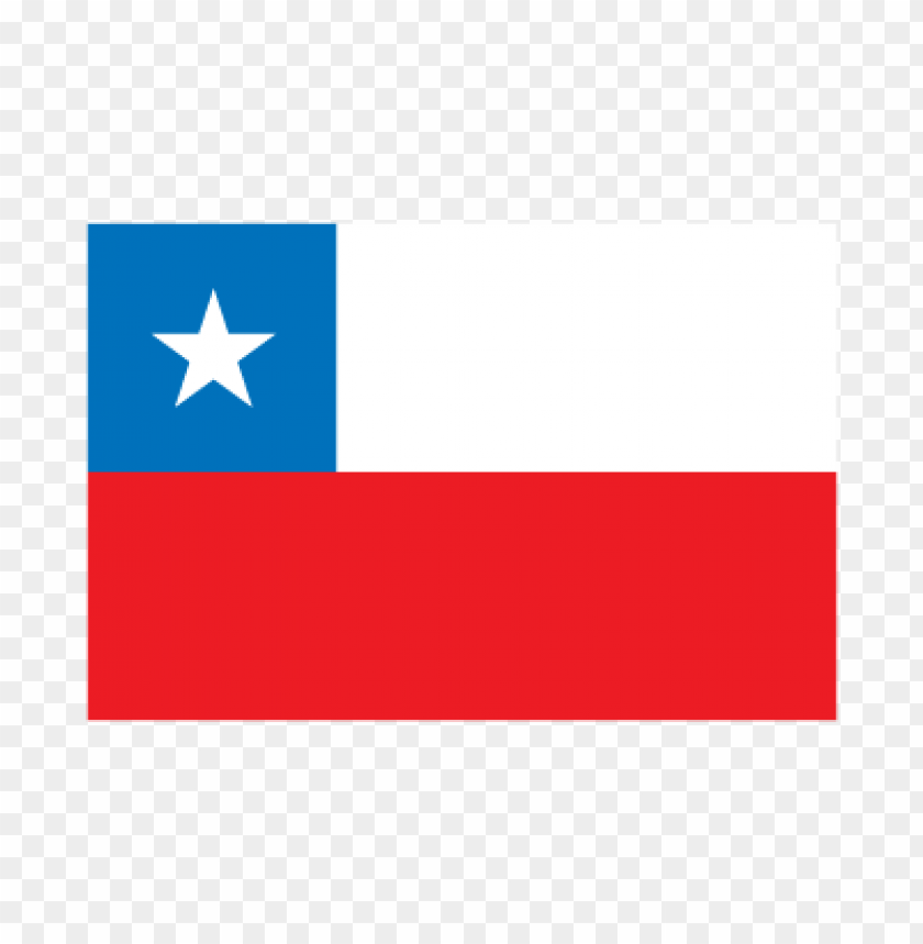 free PNG flag of bandera chile logo vector PNG images transparent