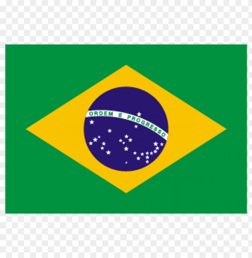 free PNG flag of brazil logo vector free download PNG images transparent