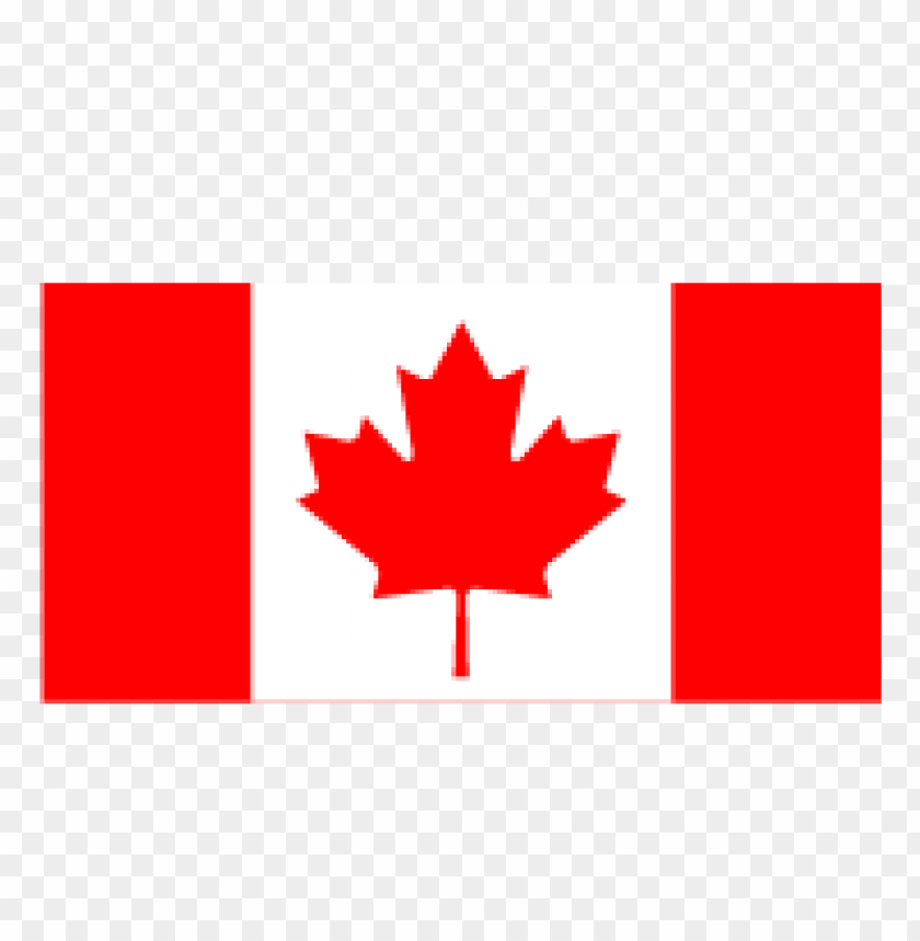 free PNG flag of canada vector free download PNG images transparent