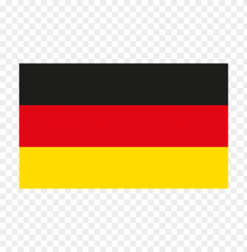 free PNG flag of germany logo vector free download PNG images transparent