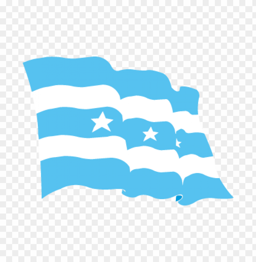 free PNG flag of guayaquil vector logo download free PNG images transparent