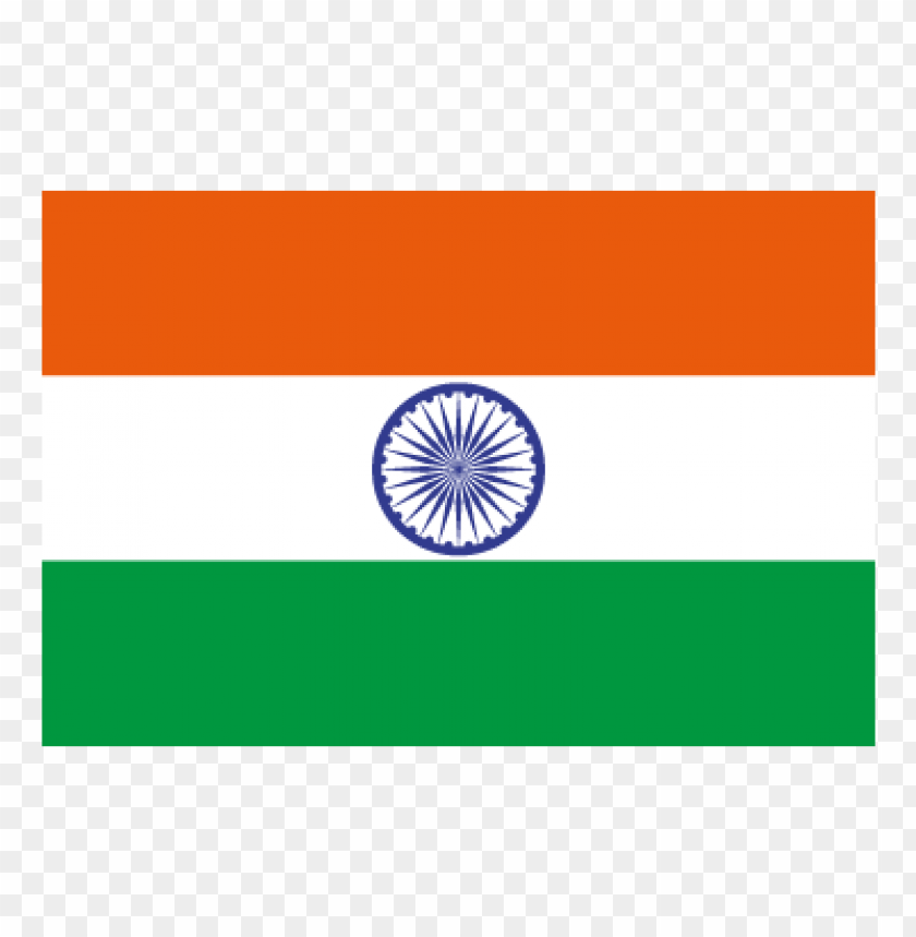free PNG flag of indian vector logo free download PNG images transparent