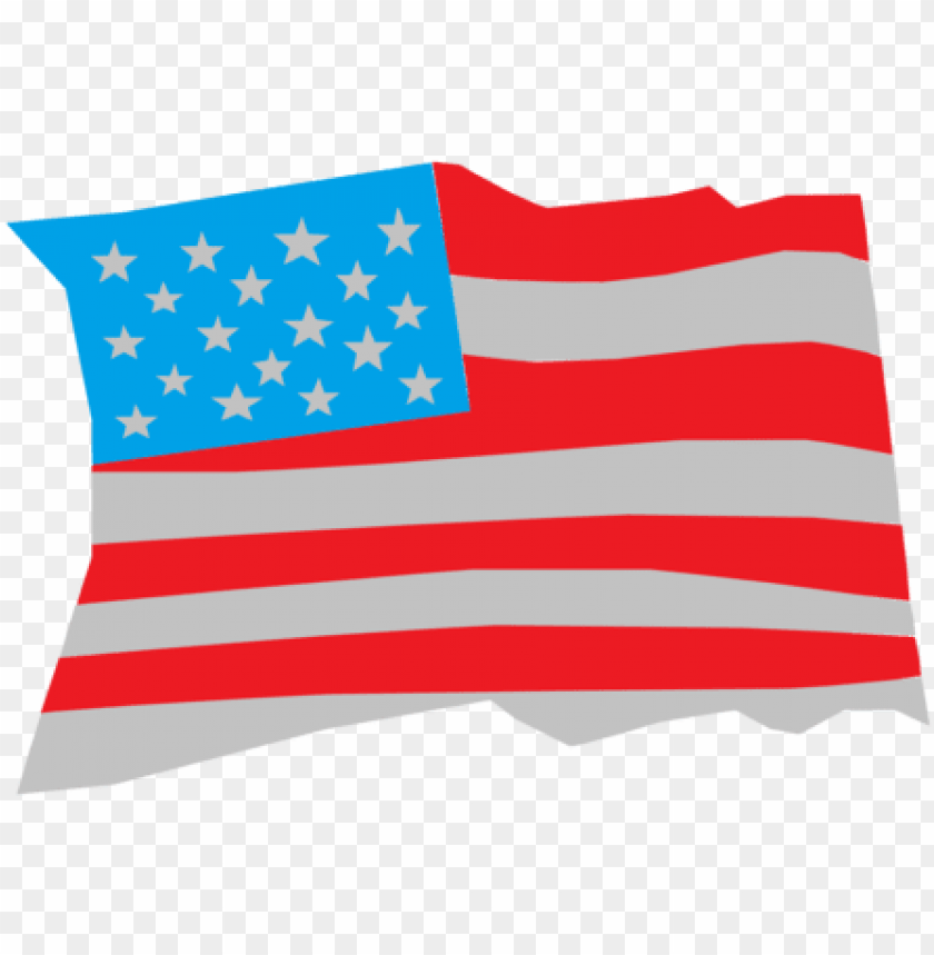 free PNG flag of the united states computer icons national flag - icon png - Free PNG Images PNG images transparent