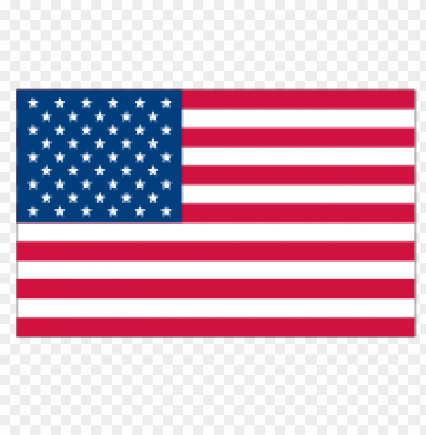 free PNG flag of the united states vector free download PNG images transparent