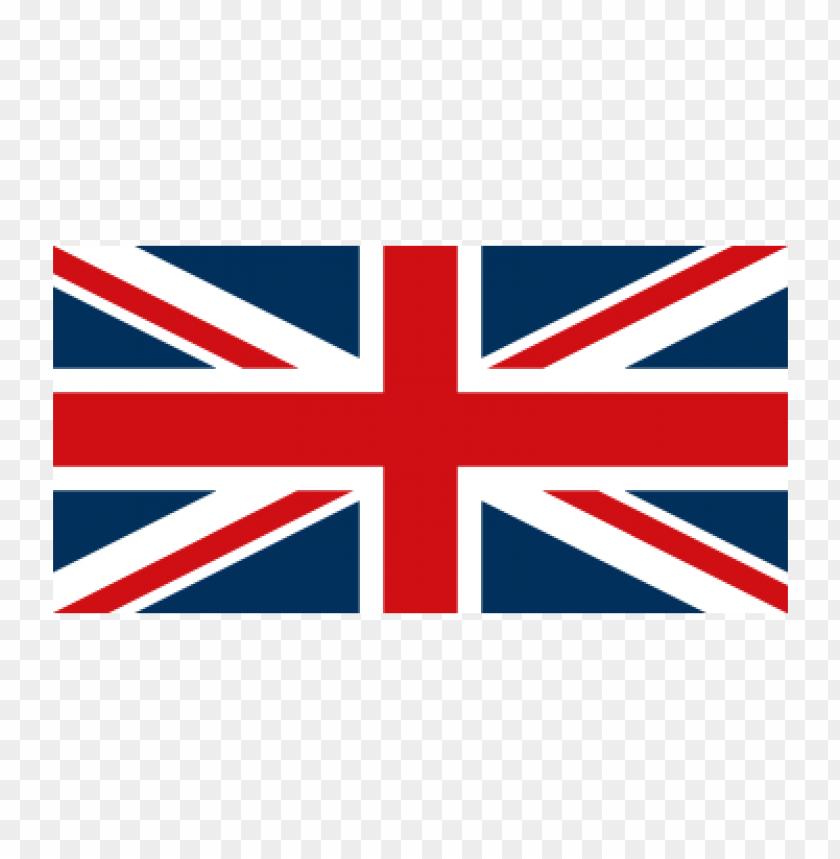 free PNG flag of united kingdom (.eps) vector logo PNG images transparent